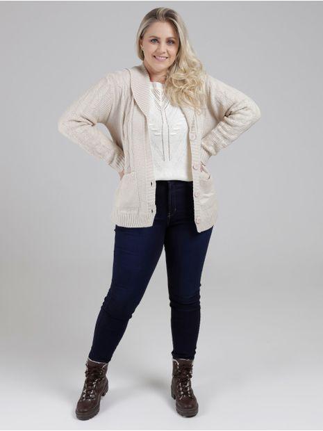 139761-blusa-tricot-plus-size-karina-off-white