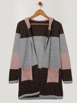 139962-casaco-tricot-joinha-mescla-azul-rose2