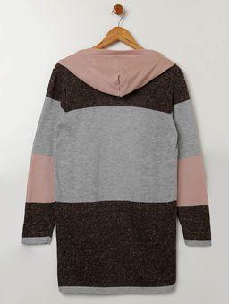 139962-casaco-tricot-joinha-mescla-azul-rose