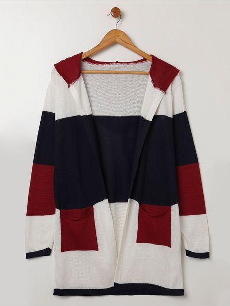 139962-casaco-tricot-joinha-capu-off-marinho-pink