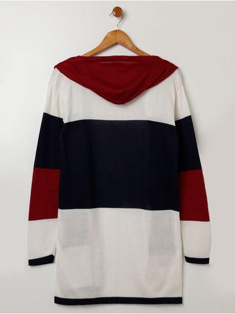 139962-casaco-tricot-joinha-capu-off-marinho-pink2