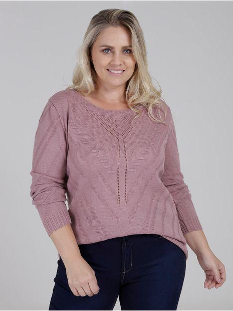 139761-blusa-tricot-plus-size-karina-rose4