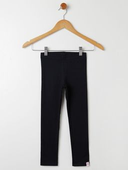 139574-legging-ding-dang-mol-preto
