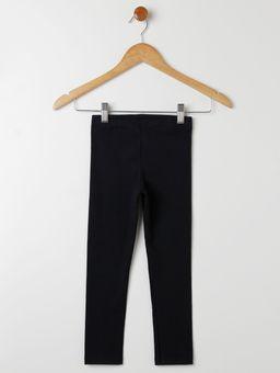 139574-legging-ding-dang-mol-preto1
