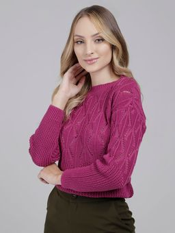 139891-blusa-tricot-adulto-charme-pink4