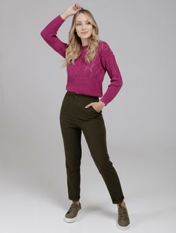 139891-blusa-tricot-adulto-charme-pink