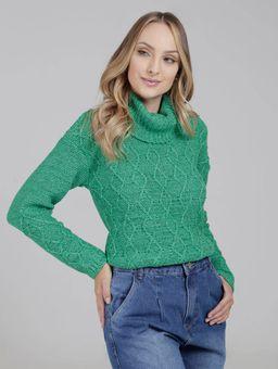 139894-blusa-tricot-adulto-luma-tricot-verde4
