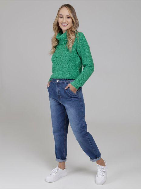139894-blusa-tricot-adulto-luma-tricot-verde