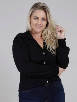 139924-camisa-ml-plus-size-autentique-preto4