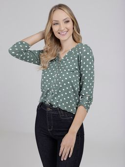 139932-camisa-mga-adulto-autentique-verde4