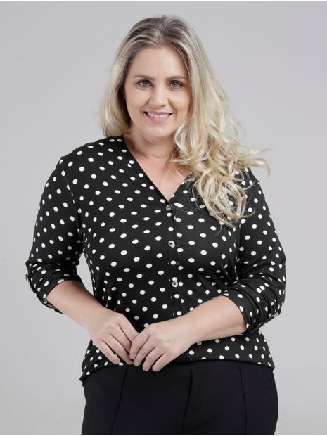 139973-camisa-mga-plus-size-autentique-preto4