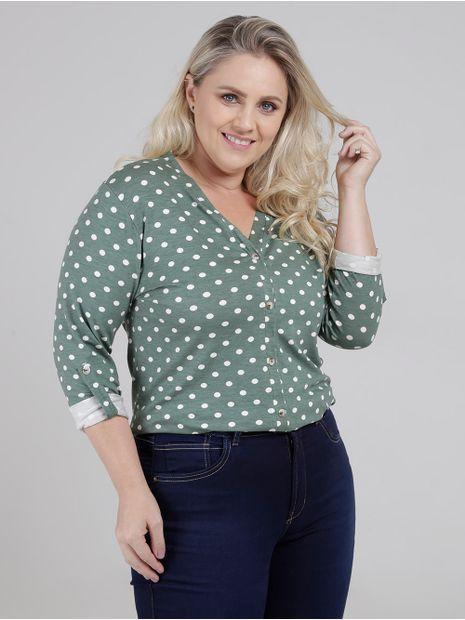 139973-camisa-mga-plus-size-autentique-verde4