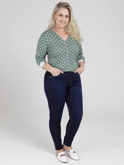 139973-camisa-mga-plus-size-autentique-verde