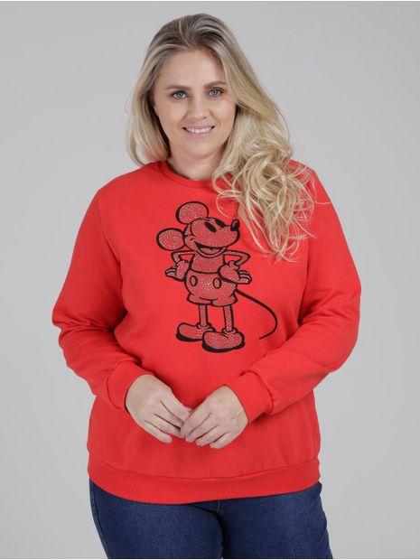 140873-blusa-moletom-malha-disney-vermelho4