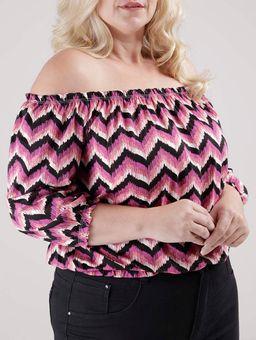 140911-blusa-mga-plus-size-autentique-preto-pink.01