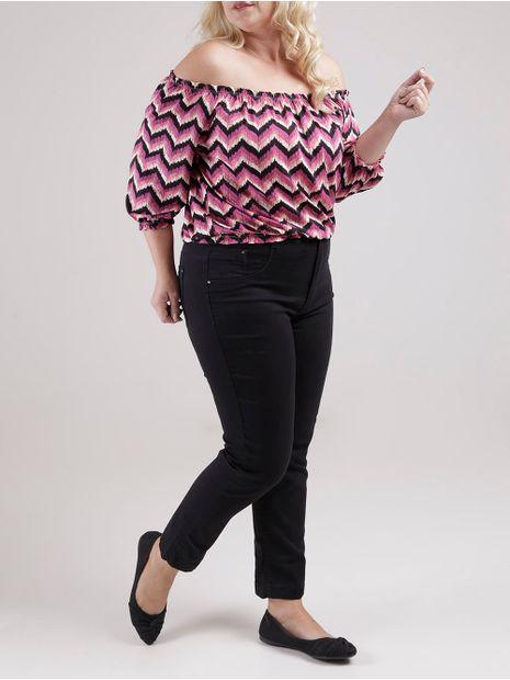 140911-blusa-mga-plus-size-autentique-preto-pink.03