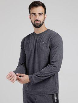 140975-camiseta-ml-adulto-mc-vision-preto-pa-pompeia2