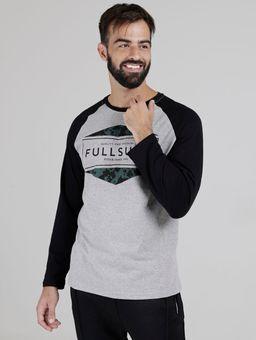 140810-camiseta-ml-adulto-full-mescla-preto-pompeia2