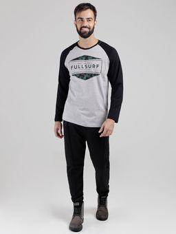 140810-camiseta-ml-adulto-full-mescla-preto-pompeia3
