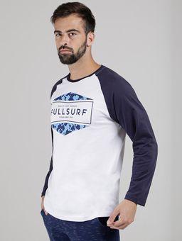 140810-camiseta-ml-adulto-full-branco-marinho-pompeia2