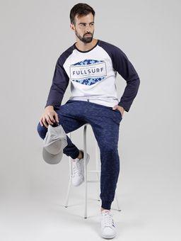 140810-camiseta-ml-adulto-full-branco-marinho-pompeia3