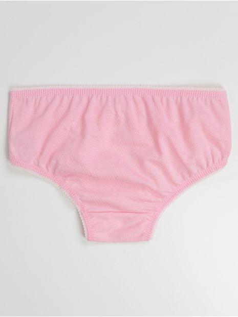 139509-calcinha-inf-juv-sous-homewear-rosa-unicornio1
