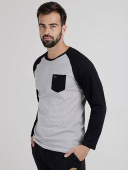 140803-camiseta-ml-adulto-full-mescla-pompeia2