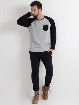 140803-camiseta-ml-adulto-full-mescla-pompeia3