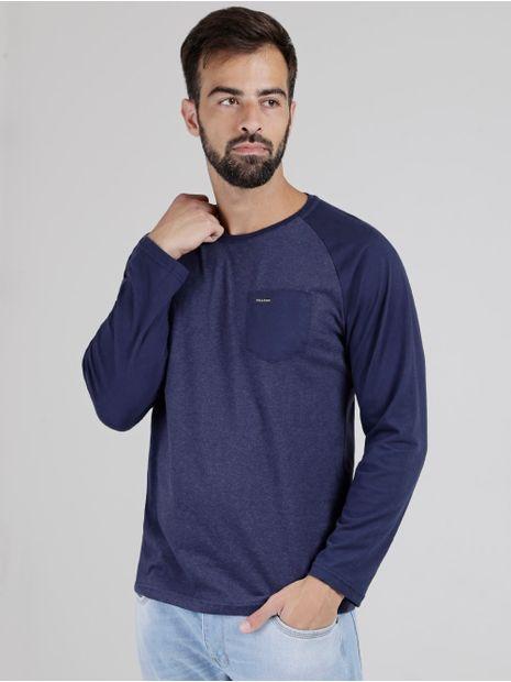 140803-camiseta-ml-adulto-full-marinho-pompeia2