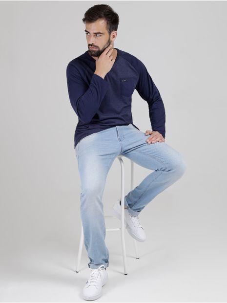 140803-camiseta-ml-adulto-full-marinho-pompeia3