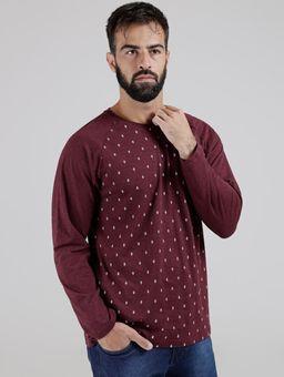 140801-camiseta-ml-adulto-full-bordo-pompeia2
