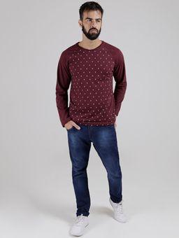140801-camiseta-ml-adulto-full-bordo-pompeia3