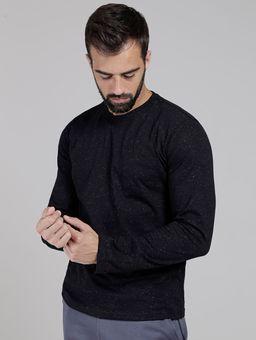 140800-camiseta-ml-adulto-vels-preto-pompeia2