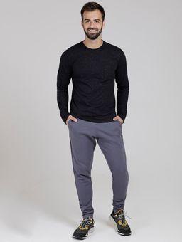 140800-camiseta-ml-adulto-vels-preto-pompeia3