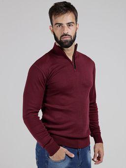 140314-blusa-tricot-adulto-crocker-vinho-pompeia2