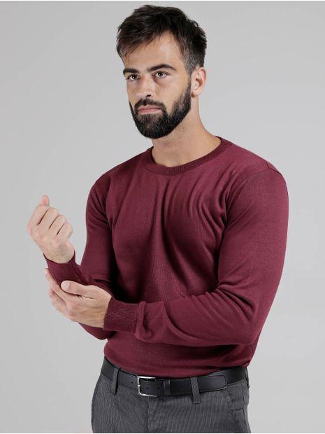 140301-blusa-tricot-adulto-crocker-vinho-pompeia2