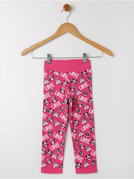 139552-calca-miss-patota-pink