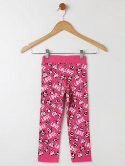 139552-calca-miss-patota-pink1