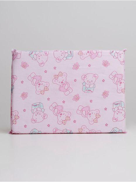 141832-travesseiro-bebe-parapipi-rosa-pompeia1