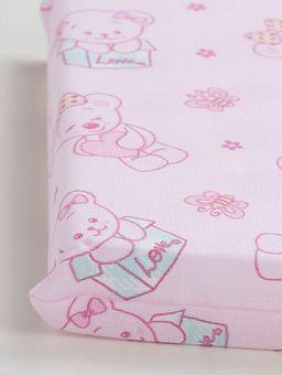 141832-travesseiro-bebe-parapipi-rosa-pompeia