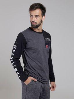 140969-camiseta-ml-adulto-mc-vision-preto-pa-preto4