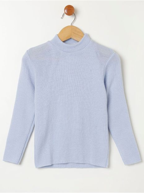 127619-blusa-basica-tricot-es-malhas-azul-bebe
