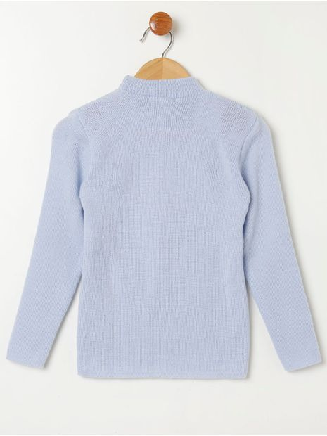 127619-blusa-basica-tricot-es-malhas-azul-bebe1