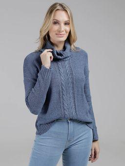 139902-blusa-tricot-adulto-luma-tricot-blue3