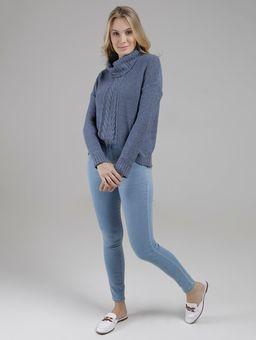 139902-blusa-tricot-adulto-luma-tricot-blue
