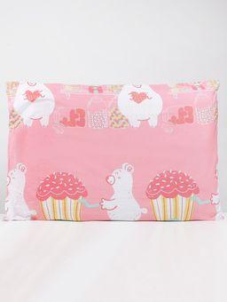 141753-jogo-lencol-solteiro-simples-doce-vida-rosa2