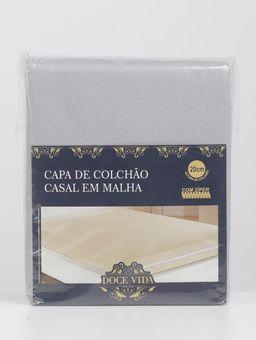 141754-capa-colchao-casal-doce-vida-chumbo