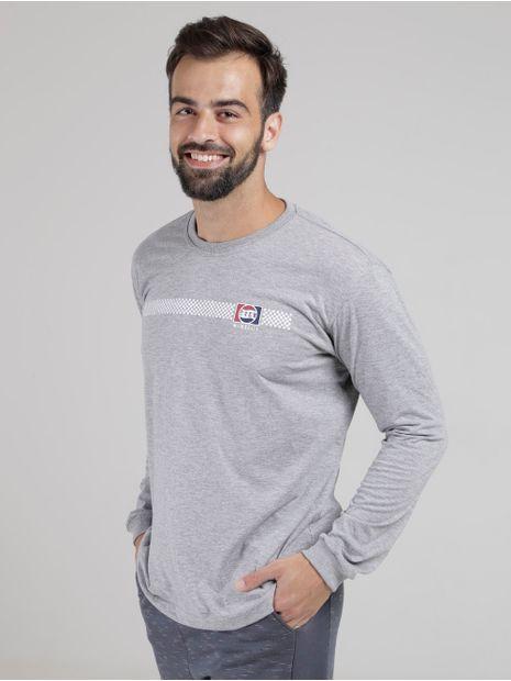 141608-camiseta-ml-adulto-ovr-mescla-medio4