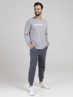 141608-camiseta-ml-adulto-ovr-mescla-medio