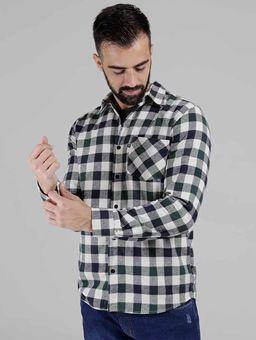 141632-camisa-ml-adulto-amil-bege-verde-pompeia2